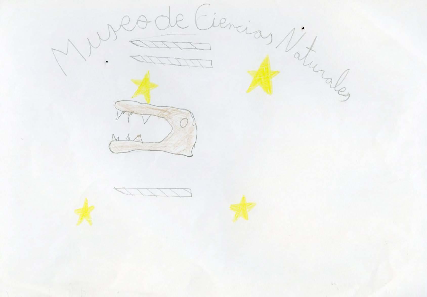 I Concurso Jóvenes artistas 2016  (116)