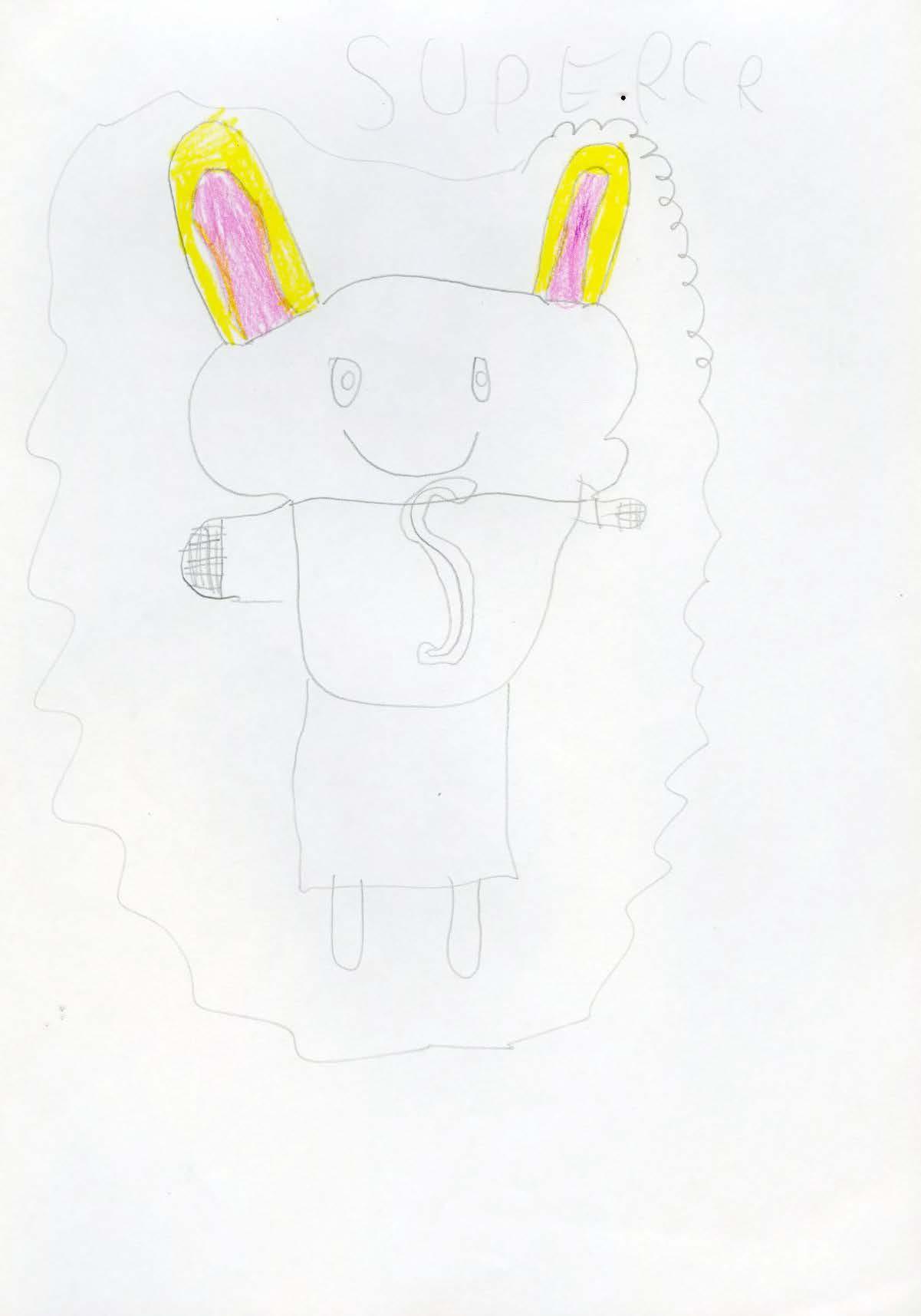 I Concurso Jóvenes artistas 2016  (141)