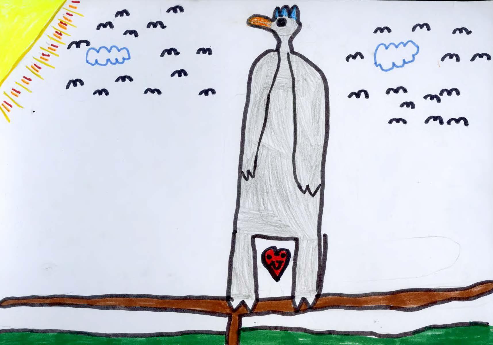 I Concurso Jóvenes artistas 2016  (157)