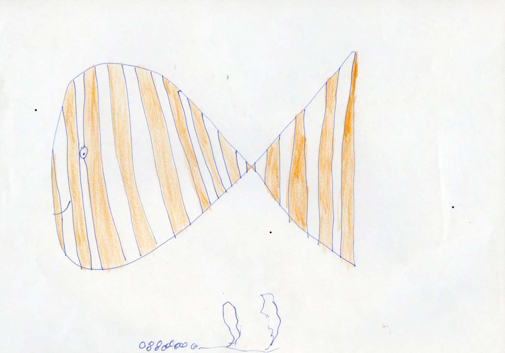 I Concurso Jóvenes artistas 2016  (186)