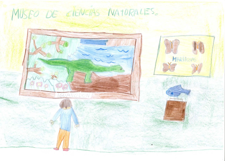 I Concurso Jóvenes artistas 2016  (324)