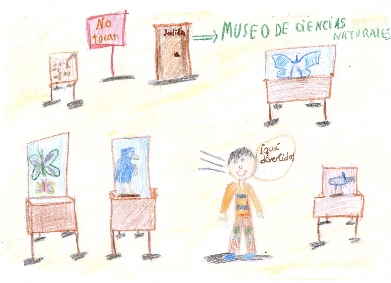 I Concurso Jóvenes artistas 2016  (325)