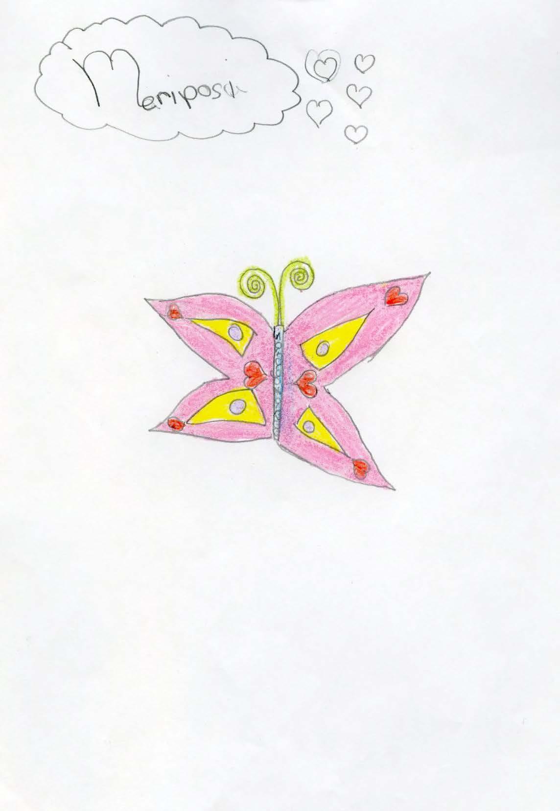 I Concurso Jóvenes artistas 2016  (61)