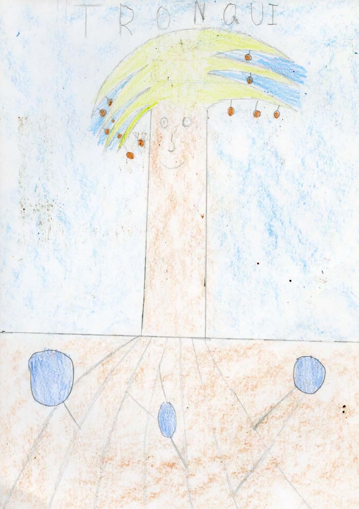 I Concurso Jóvenes artistas 2016  (88)
