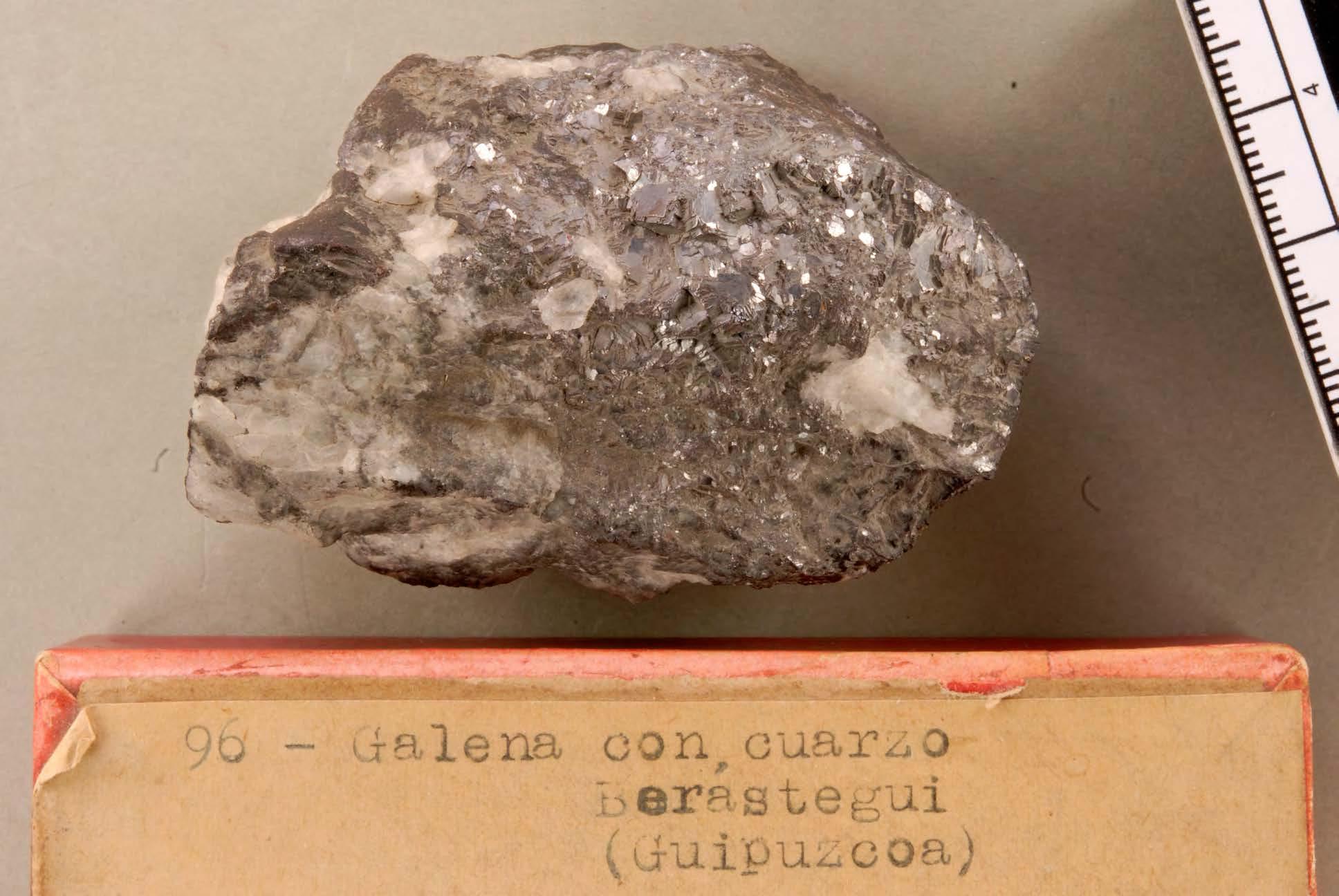 MCNUZ-LM-1_Página_055