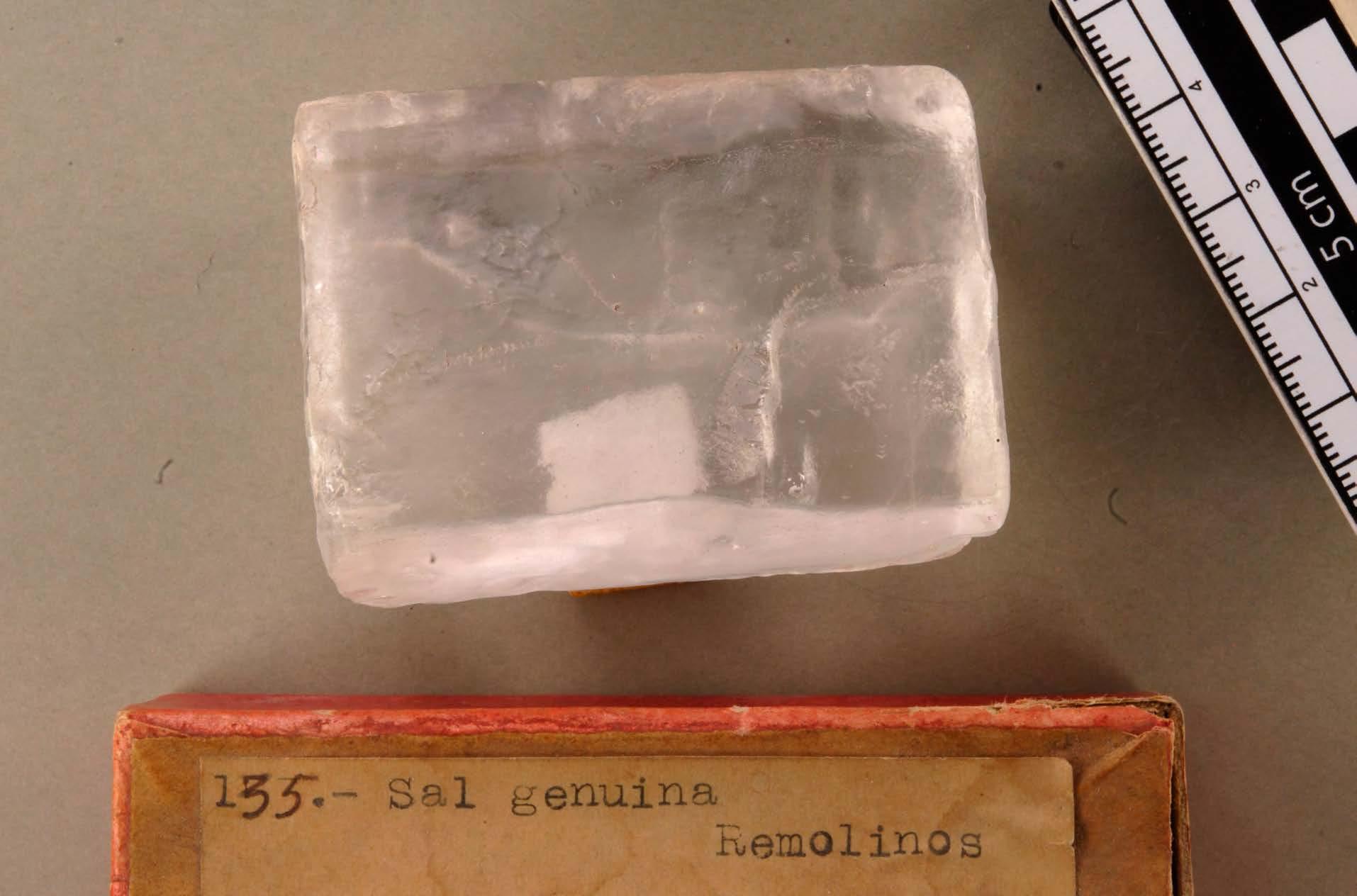 MCNUZ-LM-1_Página_082
