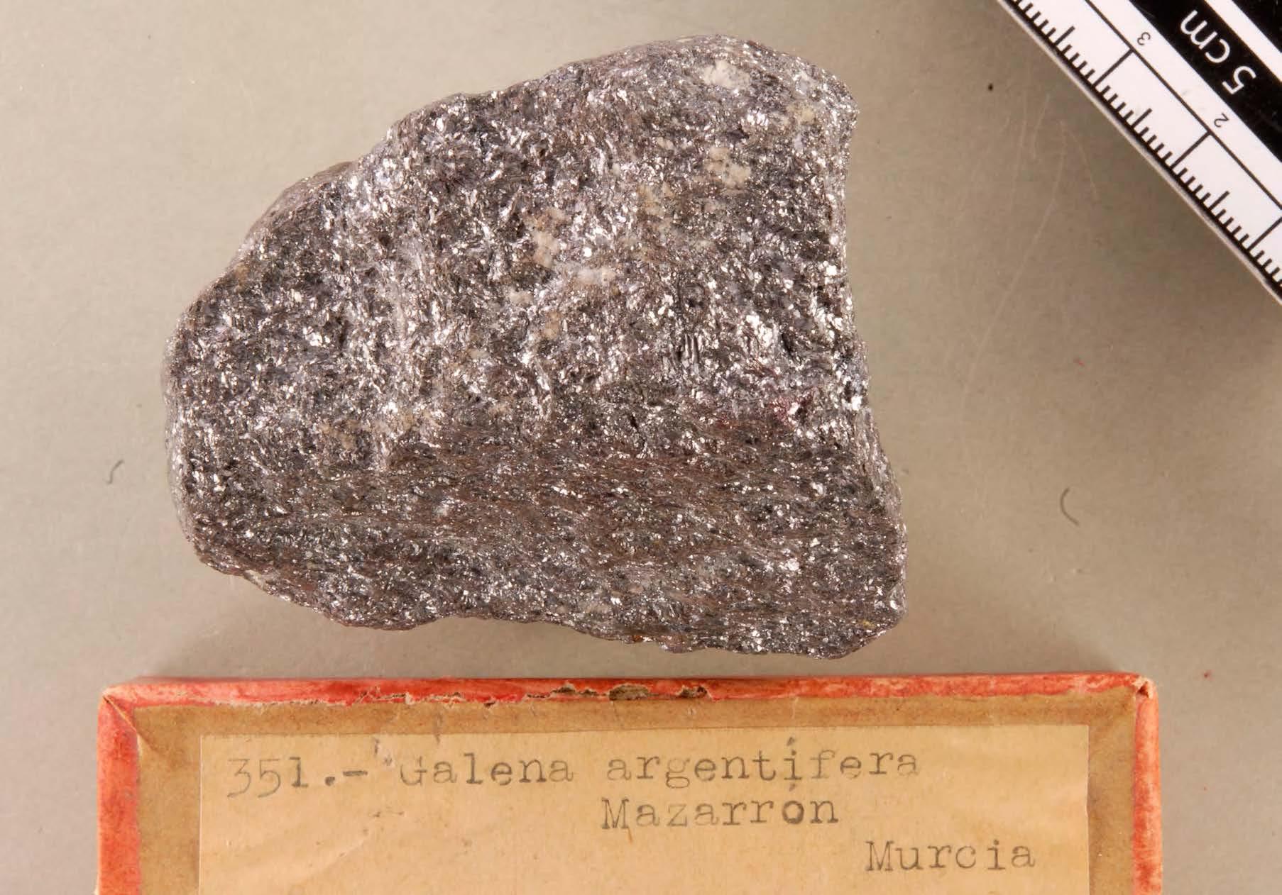 MCNUZ-LM-2_Página_083