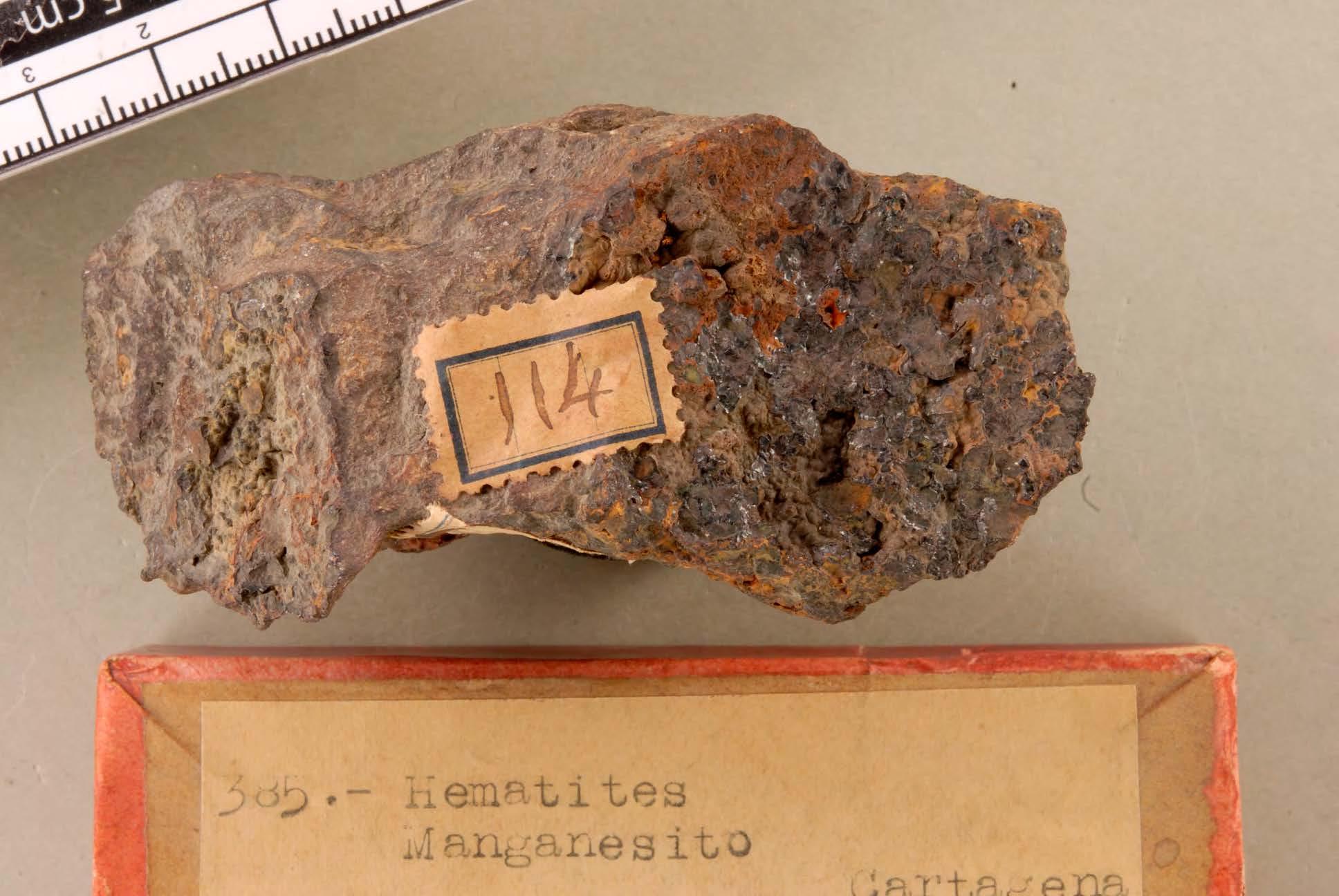 MCNUZ-LM-2_Página_118