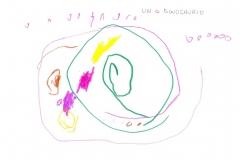 II concurso de jóvenes artistas 2017 (173)