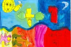 II concurso de jóvenes artistas 2017 (38)