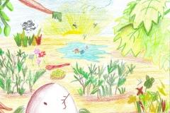 II concurso de jóvenes artistas 2017 (45)