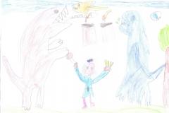 II concurso de jóvenes artistas 2017 (56)