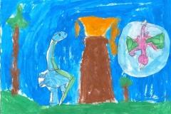 II concurso de jóvenes artistas 2017 (58)