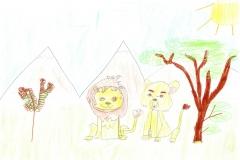 II concurso de jóvenes artistas 2017 (63)
