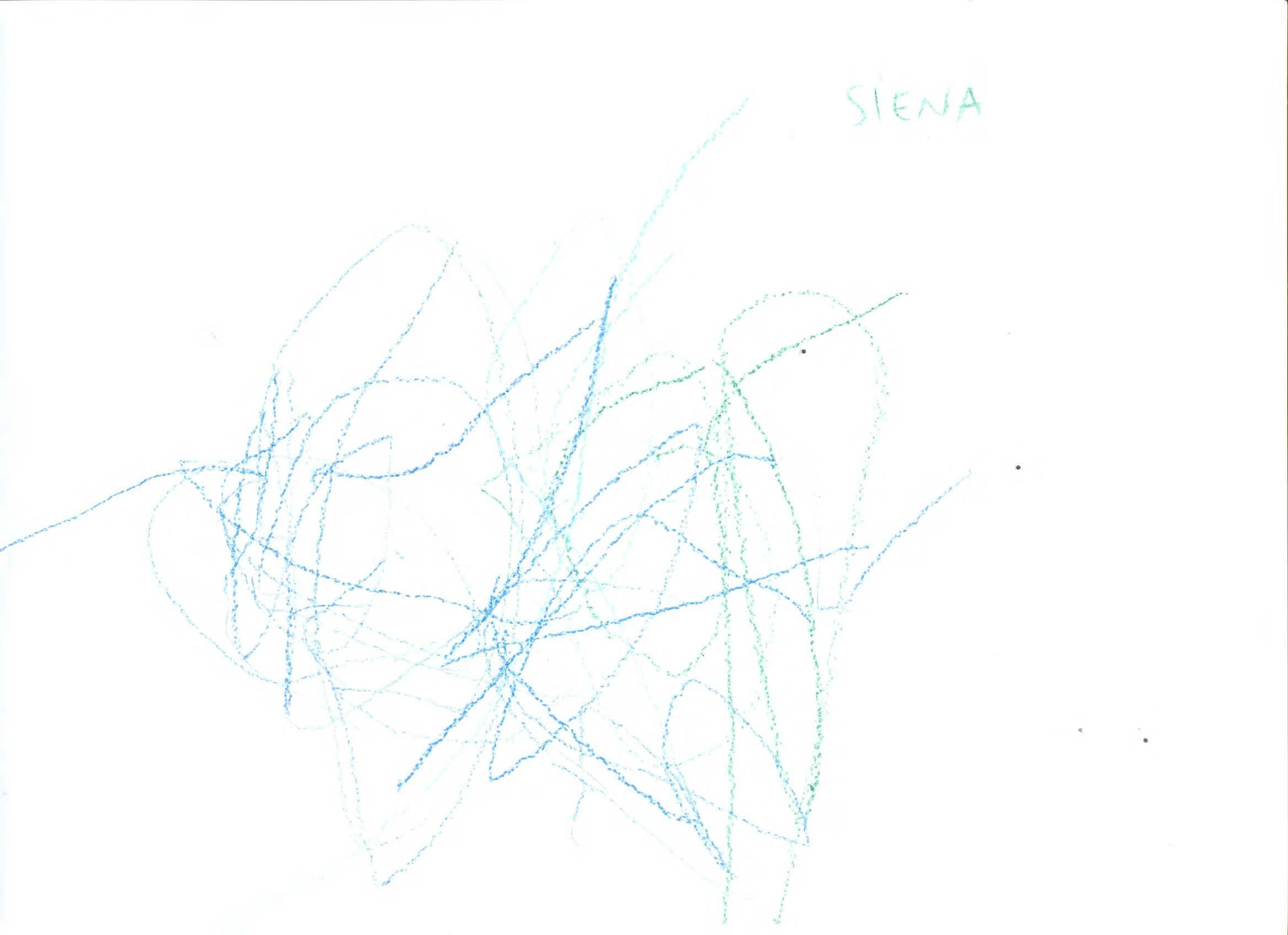 DIBUJOS 2018_BAJA_Página_130