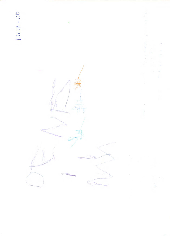 DIBUJOS 2018_BAJA_Página_160