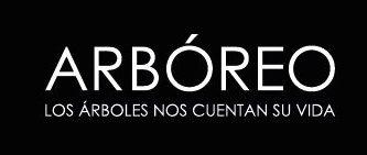 EXPOSICIÓN ARBÓREO (DEL 8 DE NOVIEMBRE DEL 2018 AL 26 DE ENERO DEL 2019)