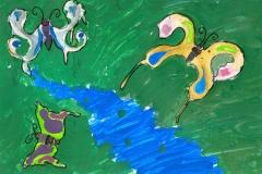 II concurso de jóvenes artistas 2017 (17)