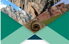15 de dic. Presentación del libro: Guía de Geología y Paleontología del Parque Cultural del Río Martín